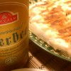 トップバリュのビール